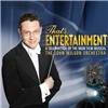 The John Wilson Orchestra - That's Entertainment