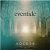 Voces8 - Eventide