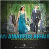 Anderson And Roe Piano Due - An Amadeus Affair