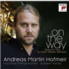 Andreas Martin Hofmeir, Münchner Philharmoniker - On the Way - Works for Tuba by Duda, Williams, Szentpali