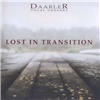 Daarler Vocal Consort - Lost in Transition