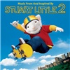 OST, Alan Silvestri - Stuart Little 2 (Music from and Inspired By)