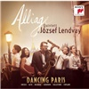 Alliage Quintett - Dancing Paris