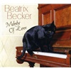 Beatrix Becker - Melody Of Love