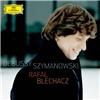 Rafał Blechacz - Debussy Szymanowski