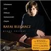 Rafał Blechacz - Piano Recital