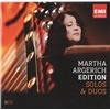 Martha Argerich - Edition Solos & Duos