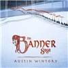 Austin Wintory - The Banner Saga