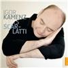 Igor Kamenz - Igor Kamenz Plays Scarlatti
