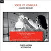 Marco Beasley - Morini: Solve et coagula