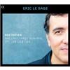 Eric Le Sage - Beethoven - Piano Sonatas, Opp. 109-111