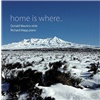 Donald Maurice, Richard Mapp - Home is where...