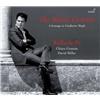 Raffaele Pe, Chiara Granata, David Miller - The Medici Castrato