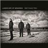 BMF Piano Trio - Landscape of Memories
