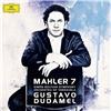 Gustavo Dudamel, Simón Bolívar Symphony Orchestra of Venezuela - Mahler 7
