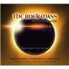 Karlovarský symfonický orchestr, Daniel Kyzlink, John de Jong - The Rock Mass / Rocková mše