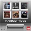 Ian Bostridge - Five in One