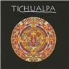 Rudi Braka - Tichualpa - A Musical Story