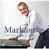 Mark Brandwijk - Markant