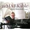 Mark Brandwijk - reMARKable