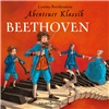 Cosima Breidenstein - Abenteuer Klassik - Beethoven