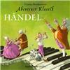 Cosima Breidenstein - Abenteuer Klassik - Händel