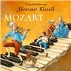 Cosima Breidenstein - Abenteuer Klassik - Mozart