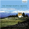 Ermanno Brignolo - The Andres Segovia Archive