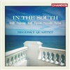 Brodsky Quartet - In the South