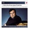 Yefim Bronfman - Yefim Bronfman Plays Prokofiev Concertos and Sonatas