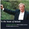 Robert Brooks - To The Heart Of Ireland