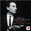 David Greilsammer - Baroque Conversations