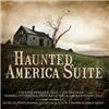 VAR - Haunted America Suite