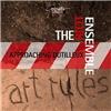 The Riot Ensemble - Approaching Dutilleux