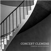 Carsten Seyer-Hansen, Concert Clemens - Concert Clemens