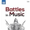 VAR - Battles In Music