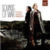 Maria Milstein, Hanna Shybayeva - Sounds of War