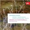 Jiří Bárta - Frederic Chopin - Cello Sonata