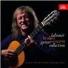 Lubomír Brabec - Guitar Concerto Collection