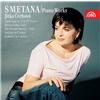 Jitka Čechová - Bedřich Smetana - Piano Works Vol. 3