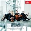 Pavel Haas Quartet - Smetana - String Quartets