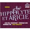 Jean Phillipe Rameau - Hippolyte et Aricie