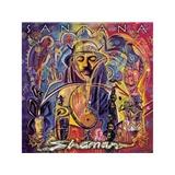Carlos Santana - Shaman