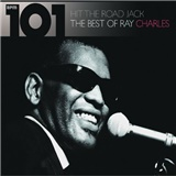 Ray Charles - Hit the Road Jack: Best of Ray Charles