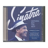 Frank Sinatra - Best - Nothing But The Best