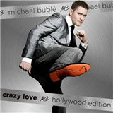 Michael Bublé - Crazy Love (HOLLYWOOD EDITION)