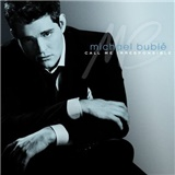Michael Bublé - Call Me Irresponsible