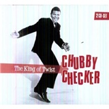 Chubby Checker - King of Twist