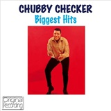 Chubby Checker - Biggest Hits