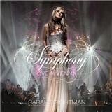 Sarah Brightman - Symphony: Live in Vienna  /RV